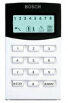 880 keypad two