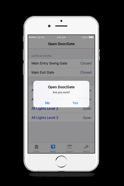 access_control_iphone