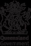 qld_gov_logo